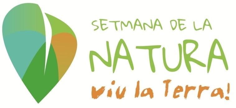 Setmana de la Natura 2016