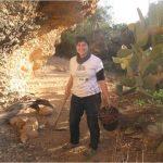 Árboles, custodia y biodiversidad 2010