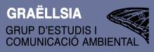 Graëllsia Logo