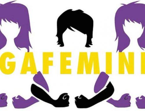 8 M. Adhesió a la vaga feminista del sector ambiental.