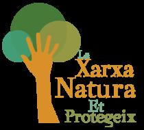 cropped-La-Xarxa-Natura-et-protegeix-210x190