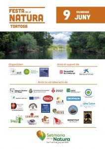 tortosa_logos