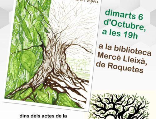 Activitats de Graëllsia per celebrar la Setmana de la Natura 2020